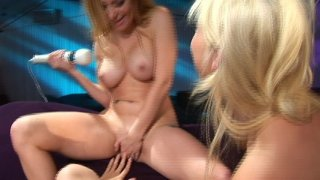 Streaming porn video still #8 from Girls World 3