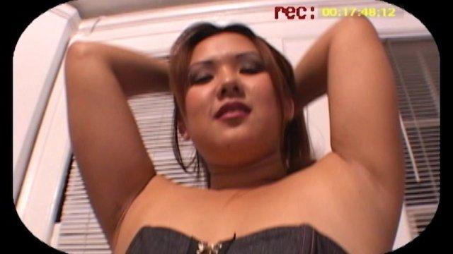 Streaming porn video still #5 from Girls World 3