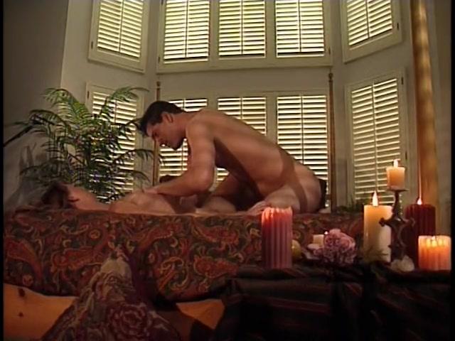 Libido Enhancement In Men - Websites For Increased Male Libido Naturally
