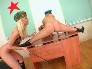 Streaming porn video still #2 from Anal Buffet 2