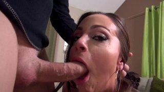 Streaming porn video still #7 from Social Network BJ's