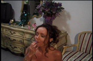 Streaming porn video still #2 from Blowjob Fantasies #12