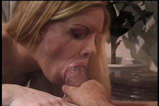 Streaming porn video still #8 from Blowjob Fantasies #12