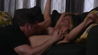 Streaming porn video still #3 from Call Girl, The