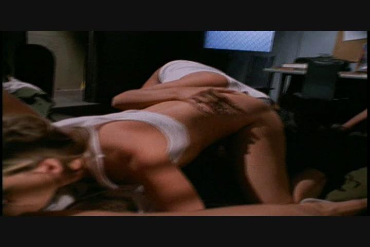 marian rivera nude and porn photos