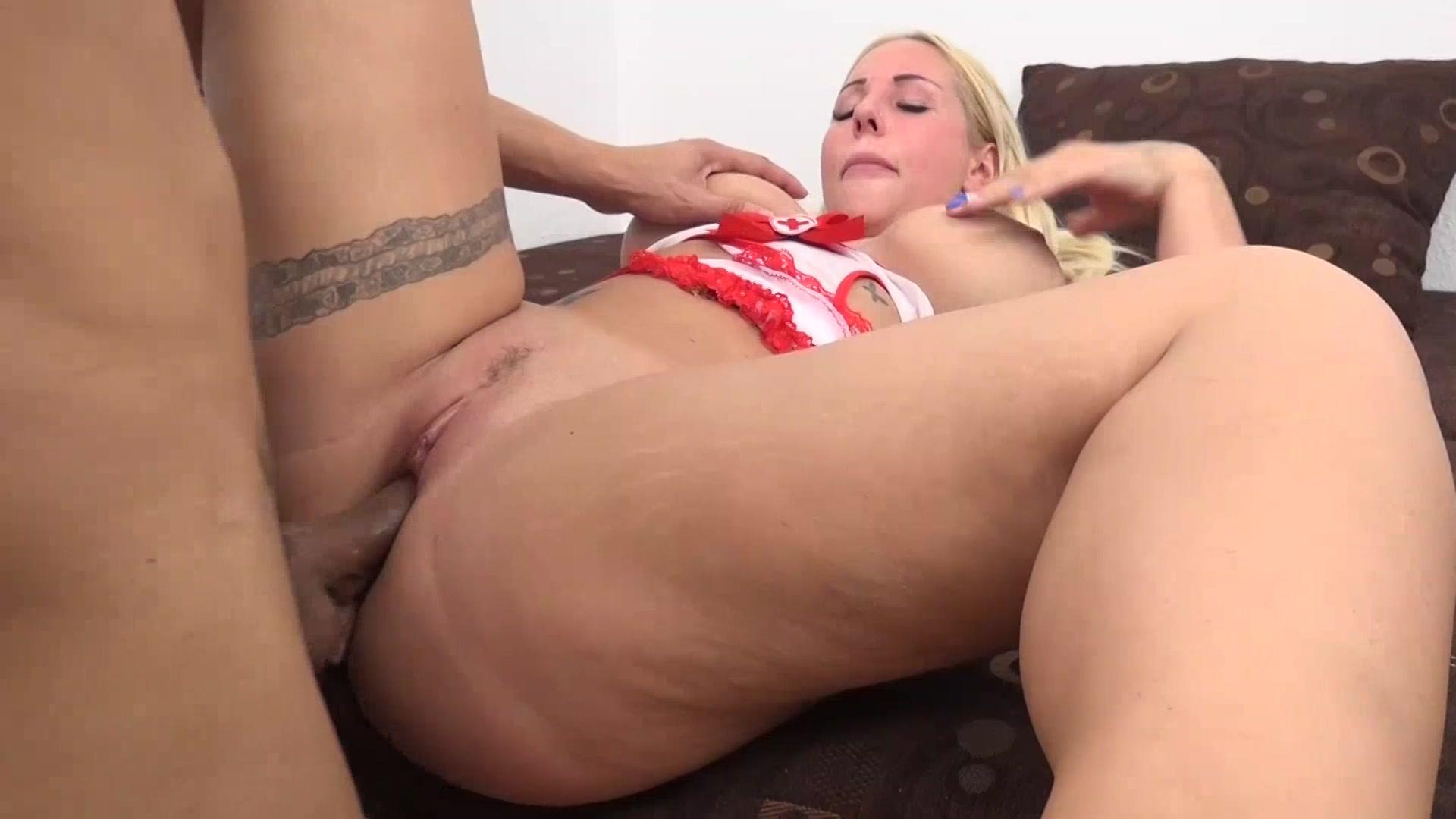 Порно секс оргазм мамы hd