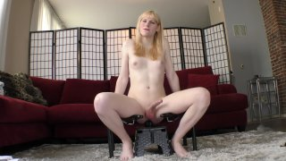Streaming porn video still #8 from Lianna Lawson 2