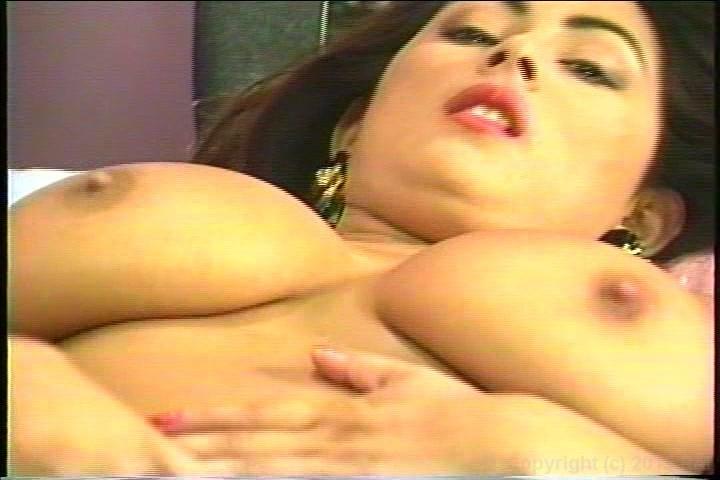 Free shayla laveaux creampie sex movies best shayla-4925
