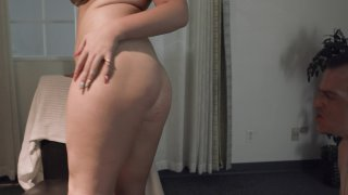 Streaming porn video still #3 from TS Girls In Trouble