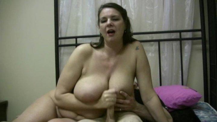 Xhamster homemade mauture milf masturbation