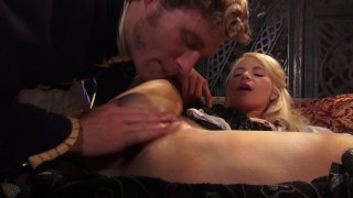 Streaming porn video still #2 froming Beauty XXX: An Axel Braun Parody