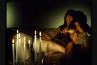Streaming porn video still #9 from Honey Throat