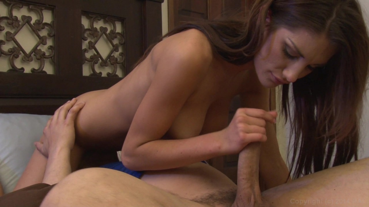 Friends family sex