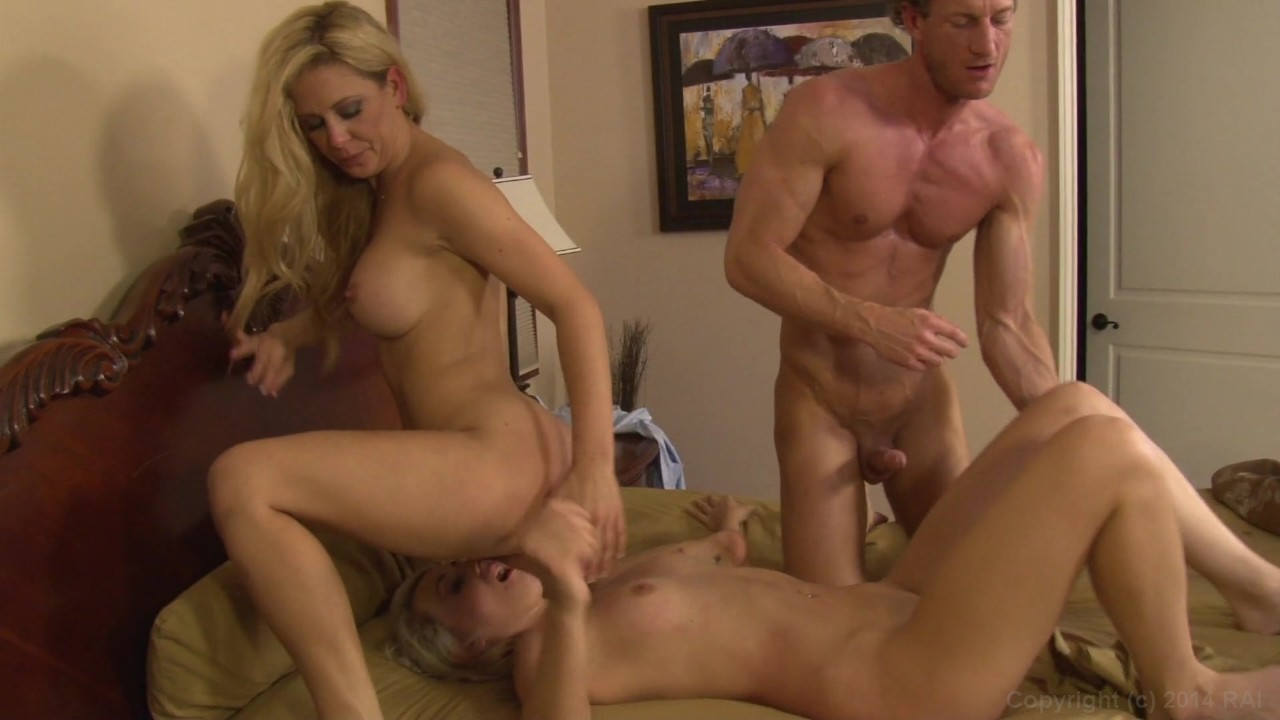 friends and family 4 porn