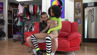 Streaming porn video still #3 from Hookup Hotshot: Sex Tapes Vol. 1