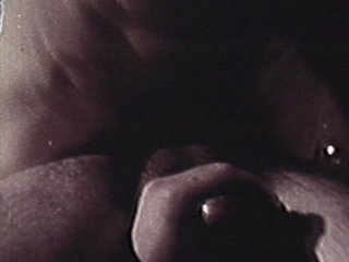Streaming porn video still #5 from Classic Loops: Gay XXX from the Past