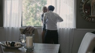Streaming porn video still #2 from Dysfucktional: Blood Is Thicker Than Cum