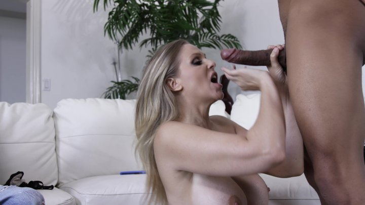 Female ontario orgasm university western