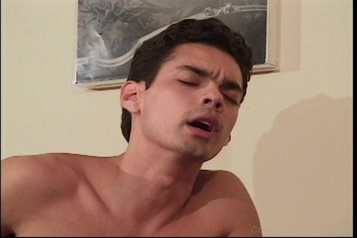 Porn Movie Bi Athletes 51