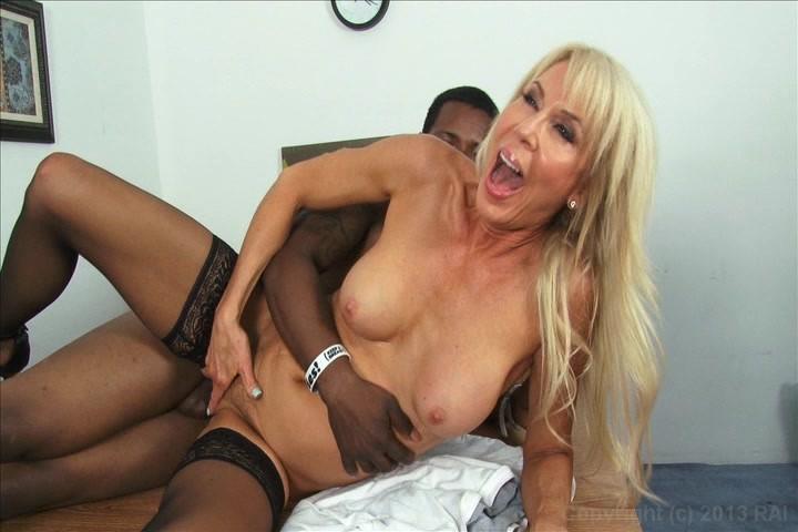 Granny sex video exed — 13