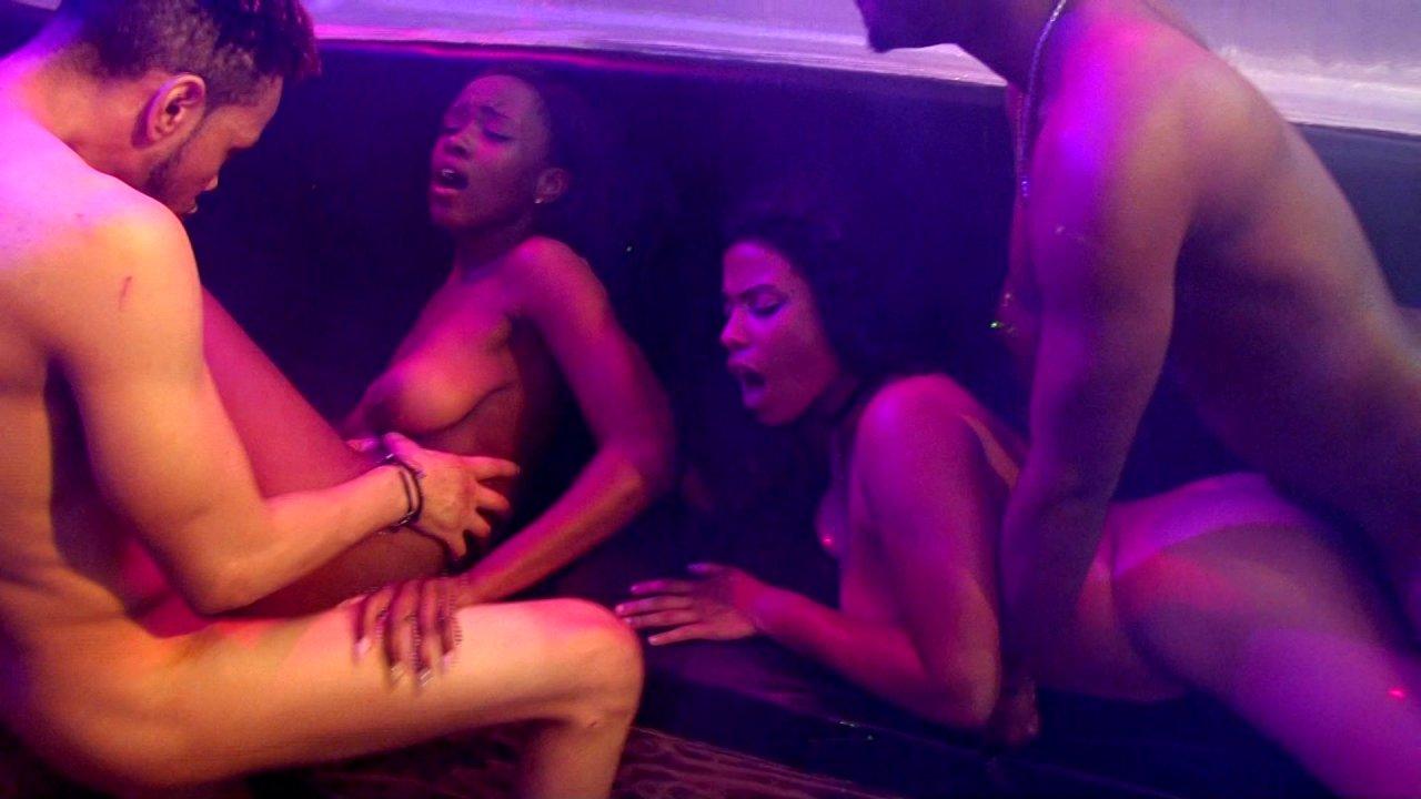 King Of Queens Porn Pics