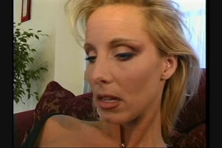 Streaming porn video still #2 from Buttwoman 2000