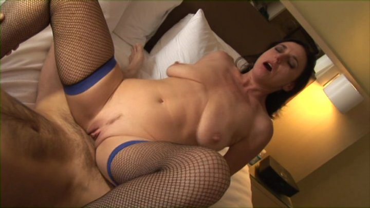 Sensual bdsm porn