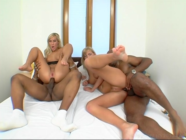 Slave 4 scene 2 and lesbian dog slave 4