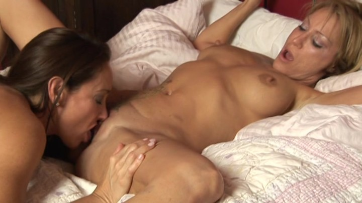 Lesbian Truth Or Dare 2008  Adult Empire-9504