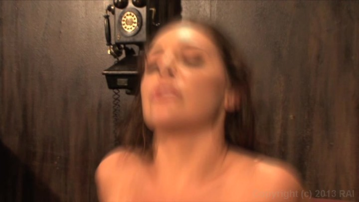 free videos of freaks of cock