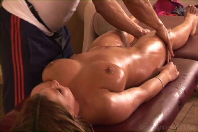 Mature sex tube videos