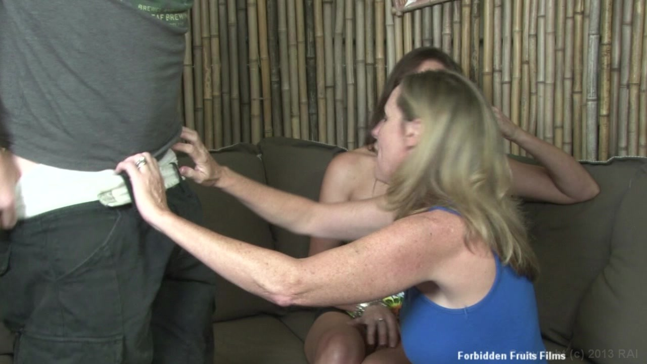 Milf Handjobs 1 Streaming Video On Demand  Adult Empire-5558