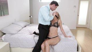 Streaming porn video still #2 from Insane Ingenues
