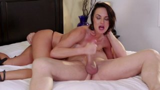 Streaming porn video still #7 from Sweetness And Light