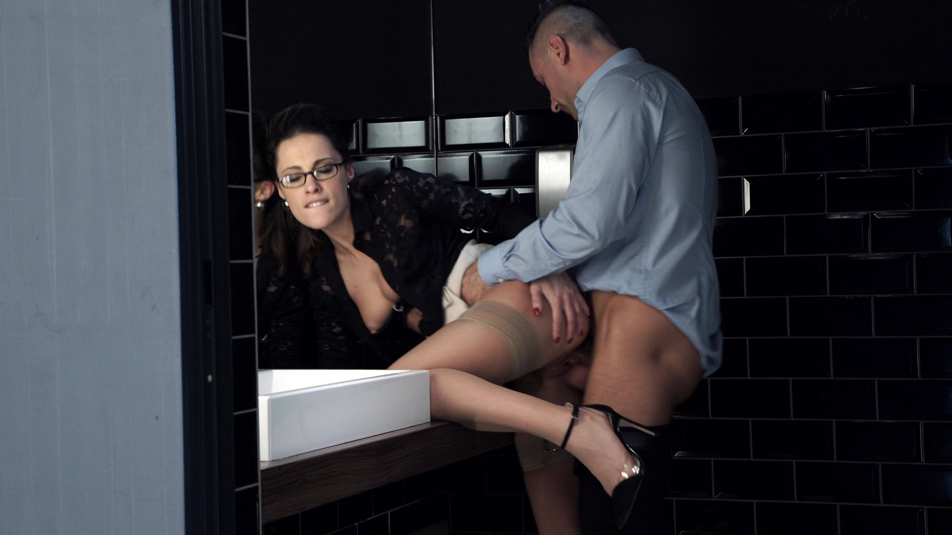 Showing Porn Images For Executive Secretary Anal Porn -1254