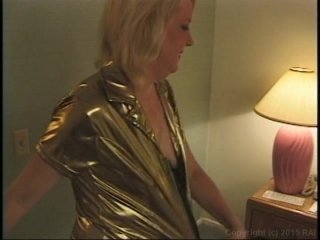 Streaming porn video still #6 from Grannies Doing The Nasty