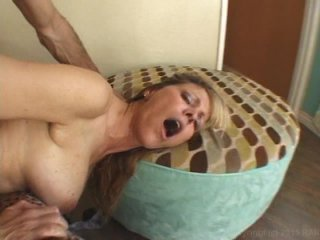 Streaming porn video still #14 from Grannies Doing The Nasty
