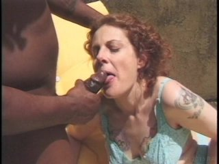 Streaming porn video still #20 from Grannies Doing The Nasty