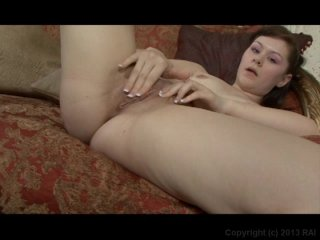Streaming porn video still #6 from ATK Newcomers Vol. 2