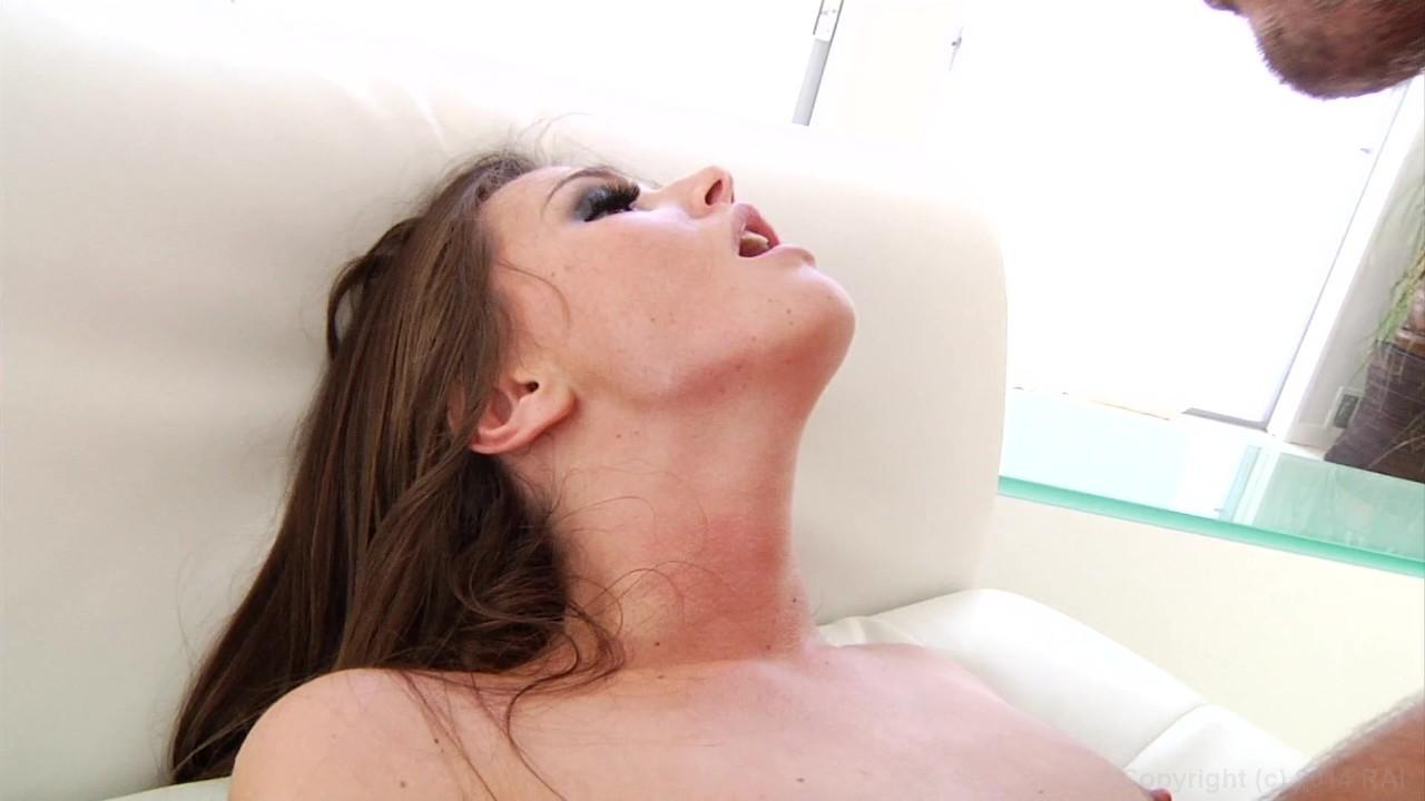 Tori Black Er Pretty Filthy Streaming Eller Download Video On-1332