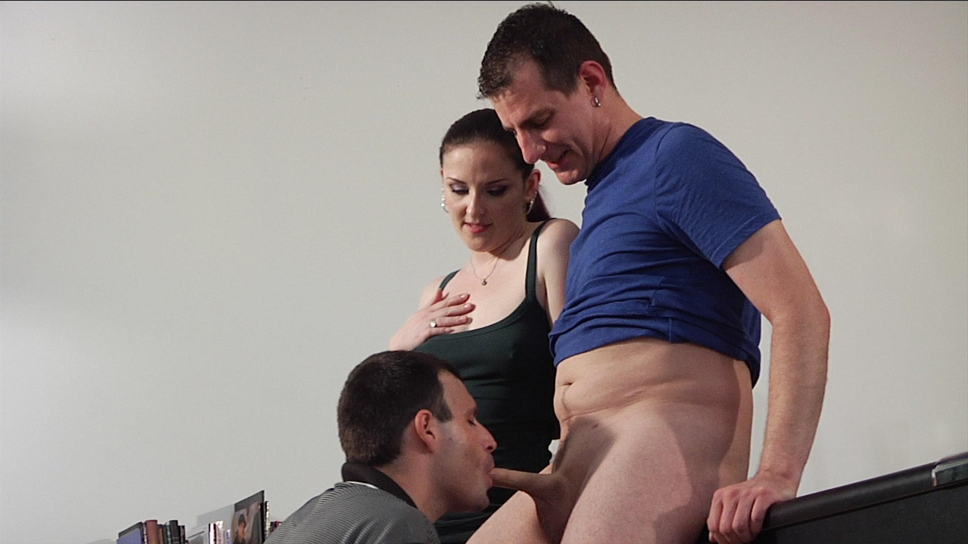 gay suck cock bet video