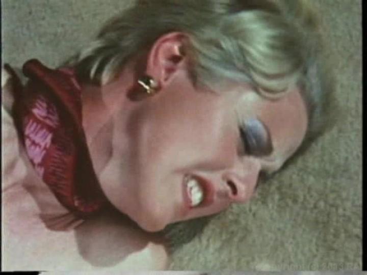Golden Age Of Porn, The Tante Peg Videos On Demand Voksen-3037