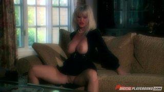 Streaming porn video still #1 from Mrs. Behavin'