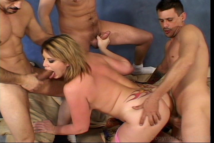 Sarah blake boob job