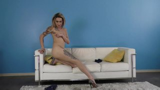 Streaming porn video still #4 from Athena Addams