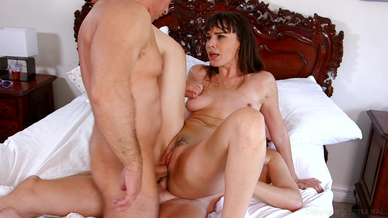 dp wife dana dearmond with