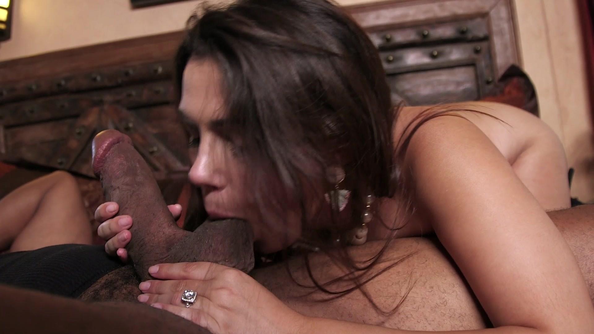 Шейн дизель рогоносцы порно, Шейн Дизель Рогоносец - Bub Porn -порно видео 19 фотография