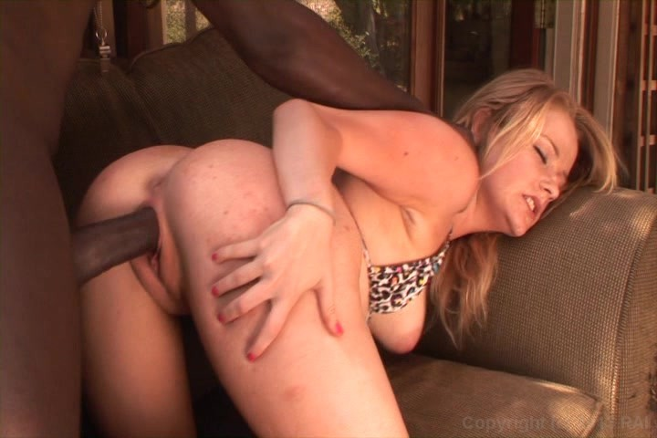 Look Mom, My First Black Penis 2012  Adult Dvd Empire-6187