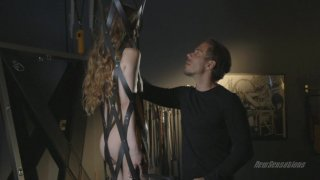 Streaming porn video still #1 from Forbidden Sex 2
