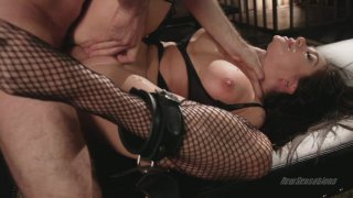 Streaming porn video still #4 from Forbidden Sex 2